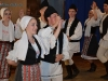 Codlea-Bavaria (38)