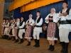 Codlea-Bavaria (43)