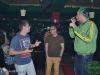 BibanuMixXL at Zeiden Pub (1)