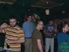 BibanuMixXL at Zeiden Pub (10)