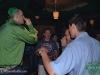 BibanuMixXL at Zeiden Pub (14)