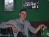 BibanuMixXL at Zeiden Pub (21)