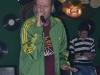 BibanuMixXL at Zeiden Pub (24)