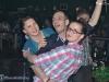 BibanuMixXL at Zeiden Pub (3)