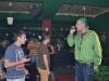 BibanuMixXL at Zeiden Pub (32)