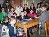 biblioteca municipala codlea (14)