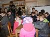 biblioteca municipala codlea (15)