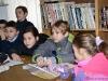 biblioteca municipala codlea (3)