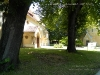 Biserica Evanghelica Fortificata Codlea1