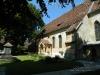 Biserica Evanghelica Fortificata Codlea17