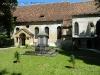 Biserica Evanghelica Fortificata Codlea36