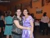 ziua femeii la americana codlea (45)
