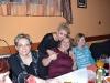 ziua femeii la americana codlea (49)