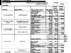 proiect-buget-2015_5