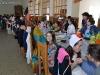 carnaval scoala 3 codlea (1)
