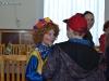 carnaval scoala 3 codlea (12)