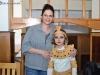 carnaval scoala 3 codlea (17)