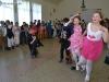 carnaval scoala 3 codlea (18)