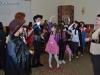 carnaval scoala 3 codlea (2)