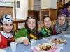 carnaval scoala 3 codlea (20)