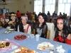 carnaval scoala 3 codlea (21)