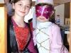 carnaval scoala 3 codlea (24)