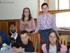 carnaval scoala 3 codlea (28)