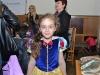 carnaval scoala 3 codlea (29)