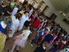 carnaval scoala 3 codlea (31)