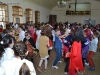 carnaval scoala 3 codlea (32)