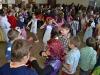 carnaval scoala 3 codlea (33)