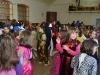 carnaval scoala 3 codlea (35)