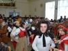 carnaval scoala 3 codlea (36)