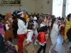 carnaval scoala 3 codlea (37)