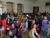 carnaval scoala 3 codlea (38)