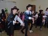 carnaval scoala 3 codlea (5)