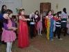 carnaval scoala 3 codlea (6)