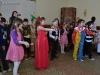 carnaval scoala 3 codlea (7)