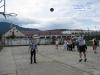 Penitenciarul Codlea - Cercetasii Romaniei3