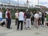 Penitenciarul Codlea - Cercetasii Romaniei5