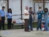 Penitenciarul Codlea - Cercetasii Romaniei6