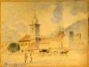 03-Schlandt-INV.0253-Kamner Wilhelm,1870-Ausscnitt Zeiden (Copy)