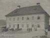 10-GertWirtshausimZentrum_vor1910_700 (Copy)