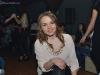 Club Paradis Mary Codlea (15)