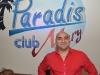 Club Paradis Mary Codlea (17)