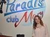 Club Paradis Mary Codlea (20)