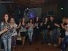 Club Paradis Mary Codlea (30)
