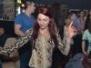 Club Paradis Mary Codlea (44)