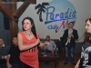 Club Paradis Mary Codlea (49)