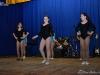 spectacol-clubul-elevilor-codlea (131)